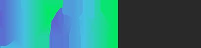 Vitel Logo-Full Color