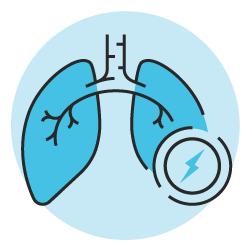 ChronicObstructivePulmonaryDisease_CCM_RPM_page