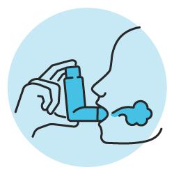 asthma_CCM_RPM_page