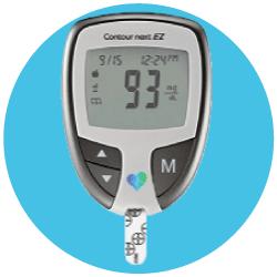 blue_blood_glucose_monitor