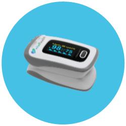 blue_oximeter