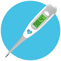 blue_thermometer