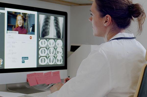 platform_patient_optimize_process_1
