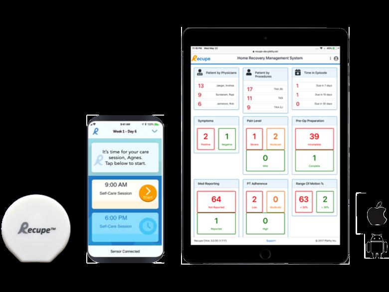 sensor-app-ipad-cloud